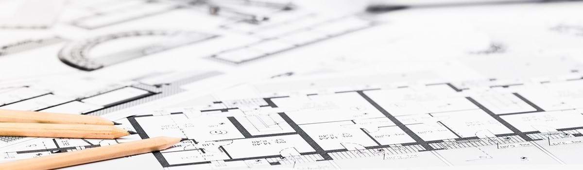 Structured Property Finance - Jordan International Bank